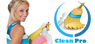 Cleaners Hampton